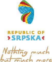 National tourist organization Republic of Srpska user picture