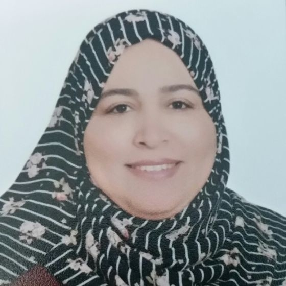 Dr, Amira Elhanafy user picture
