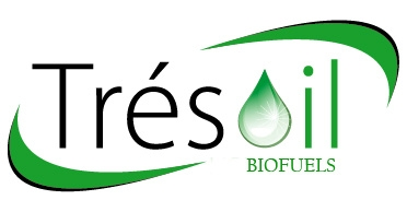 Tresoil Biofuels SRL user picture