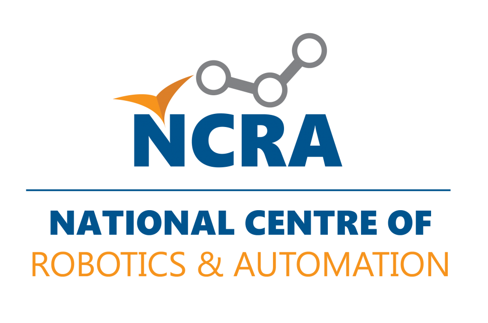 National Centre for Robotics and Automation user picture