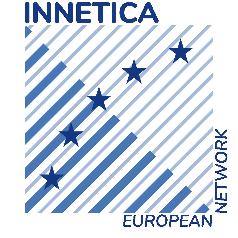 INNETICA user picture