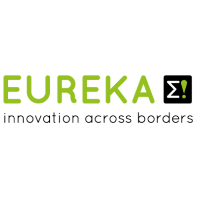 EUREKA institution logo