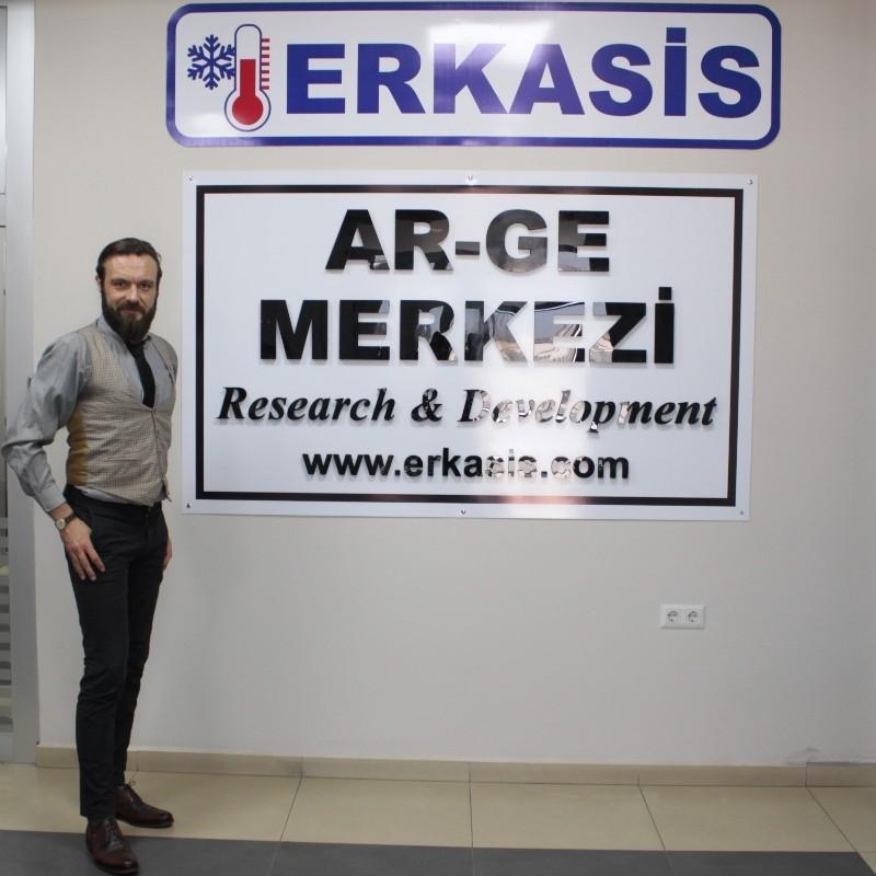 Tomasz Szewczyk BEng user picture