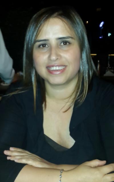Arife YILMAZ user picture