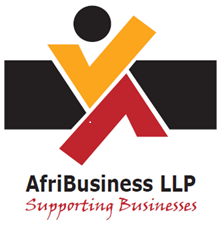 AfriBusiness LLP user picture