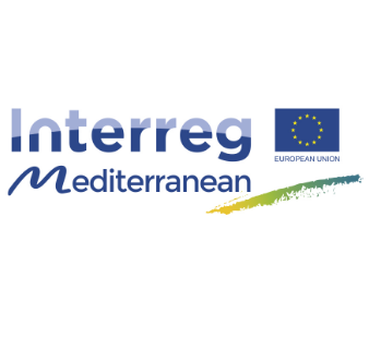 Interreg MED Programme institution logo