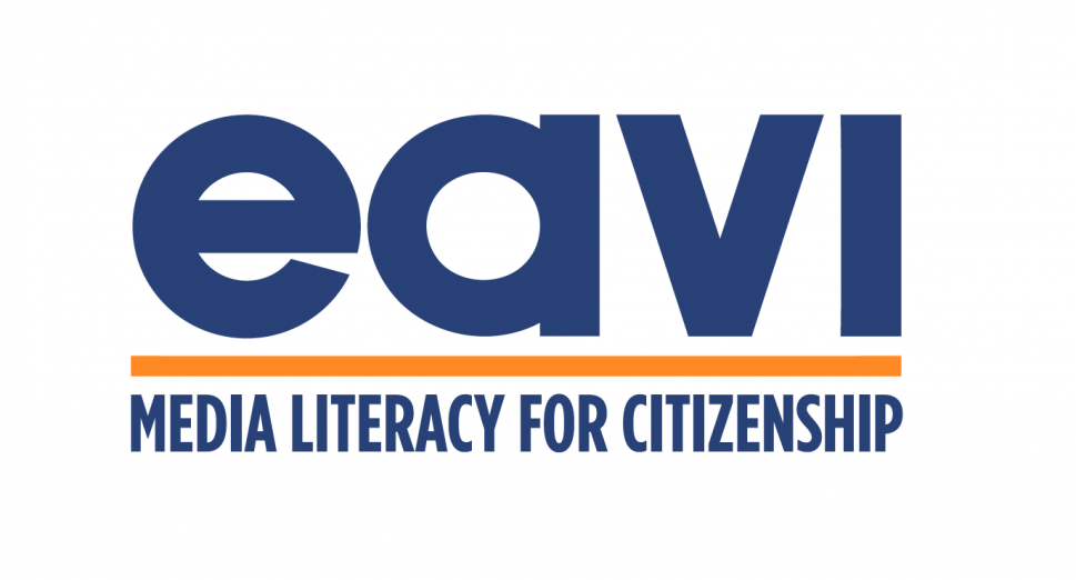 European Association for Viewers Interests - EAVI user picture