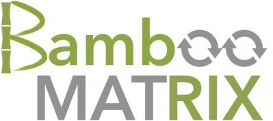 Bamboo Matrix user picture
