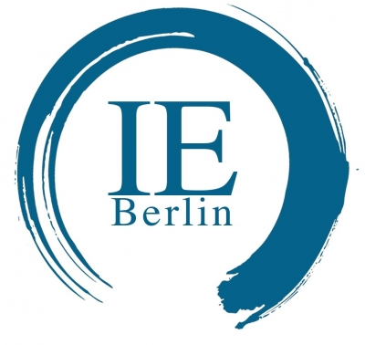 International Exchanges Berlin GbR user picture