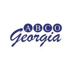 "Association of Business Consulting Organizations of Georgia  ""ABCO"" user picture"