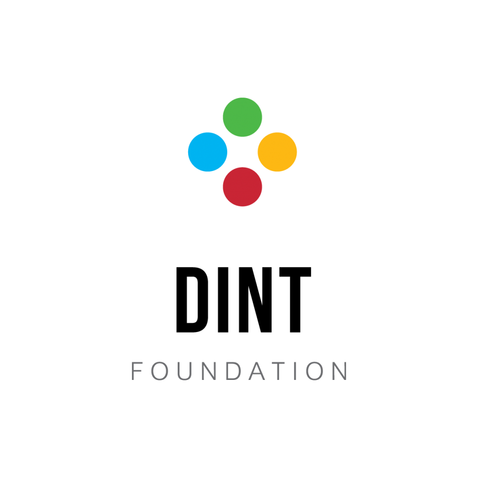 DINT Foundation user picture