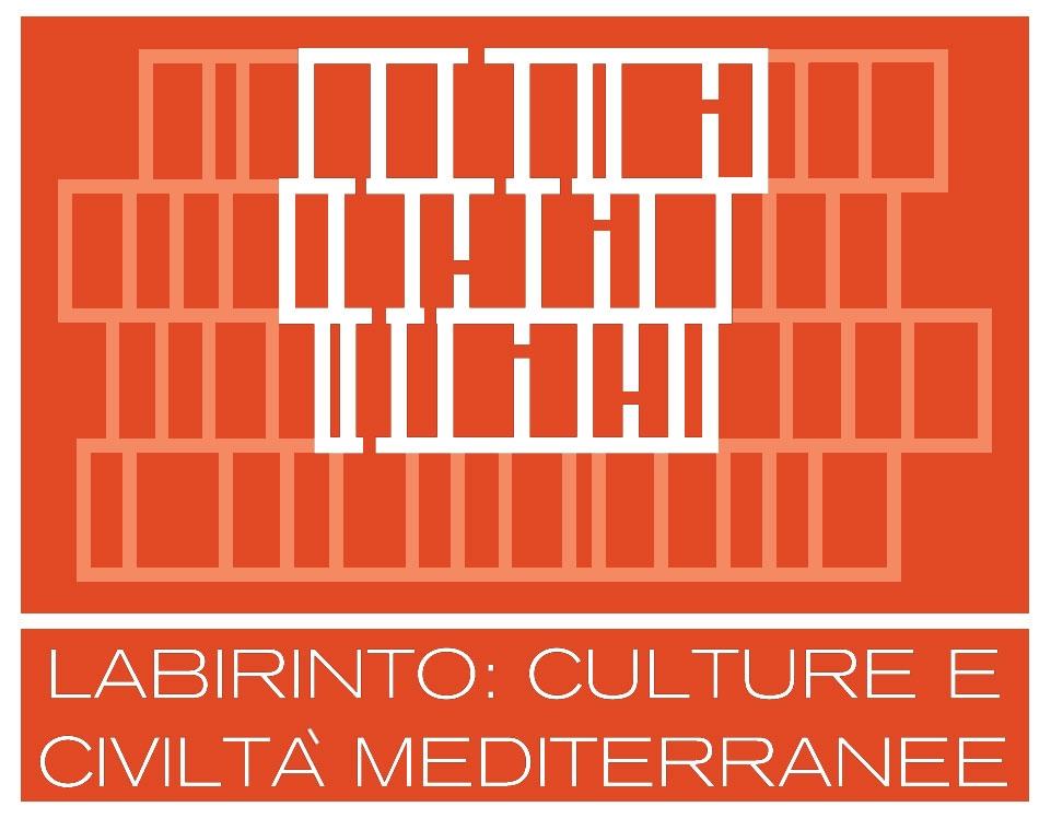 Labirinto: Culture e Civilta' Mediterranee user picture