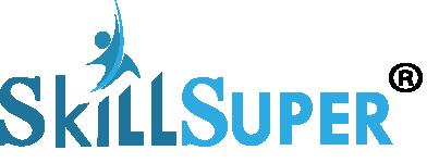 Skillsuper@ user picture