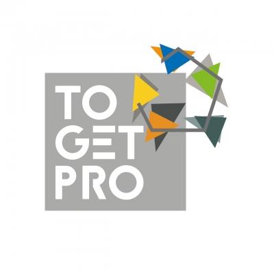 ToGetPro user picture