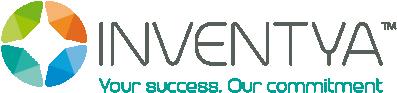 Inventya Ltd. user picture