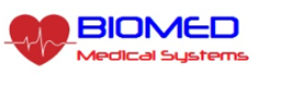 BMS BIOMED MEDICAL SYSTEMS Ltd user picture