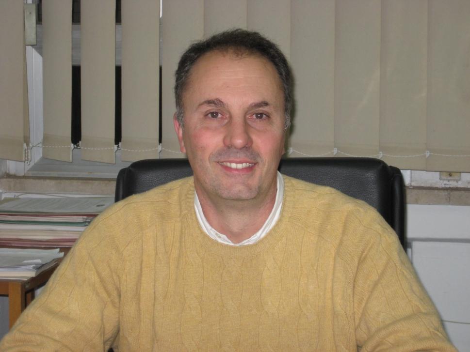 Tullio Tucciarelli user picture