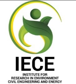 Institute for Research in Environment, Civil Engineering and Energy user picture