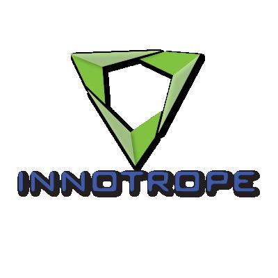 Innotrope SAS user picture