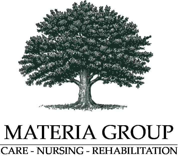 Agecare (Cyprus) Ltd user picture