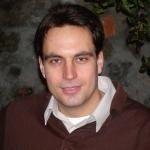 József Slezák user picture