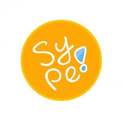 Sype user picture