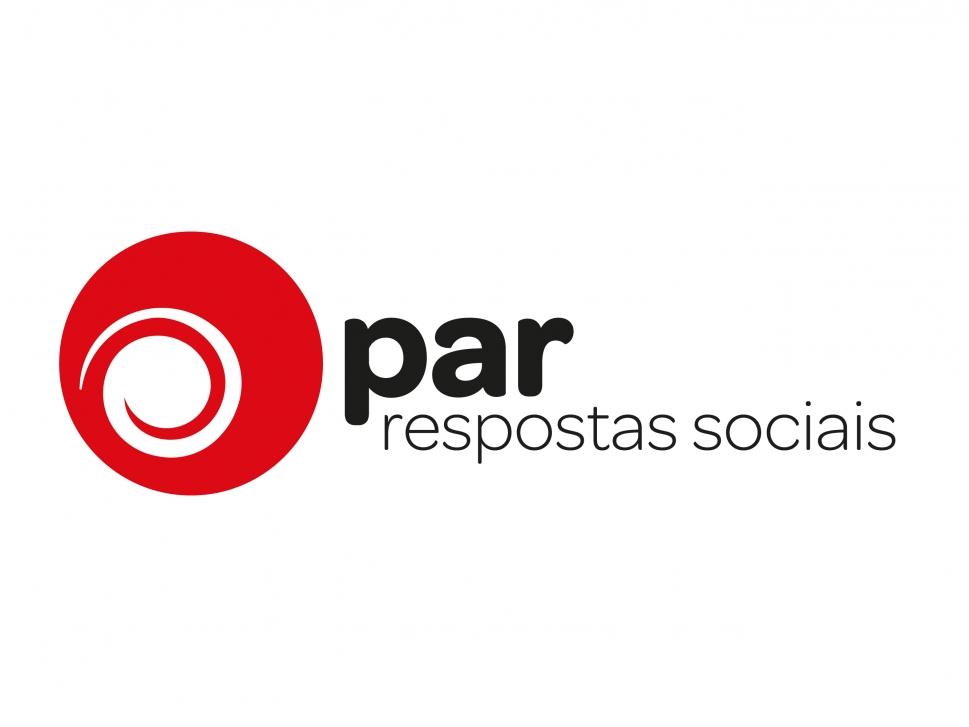 Par - Respostas Sociais user picture