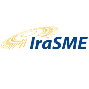 Ira-SME logo