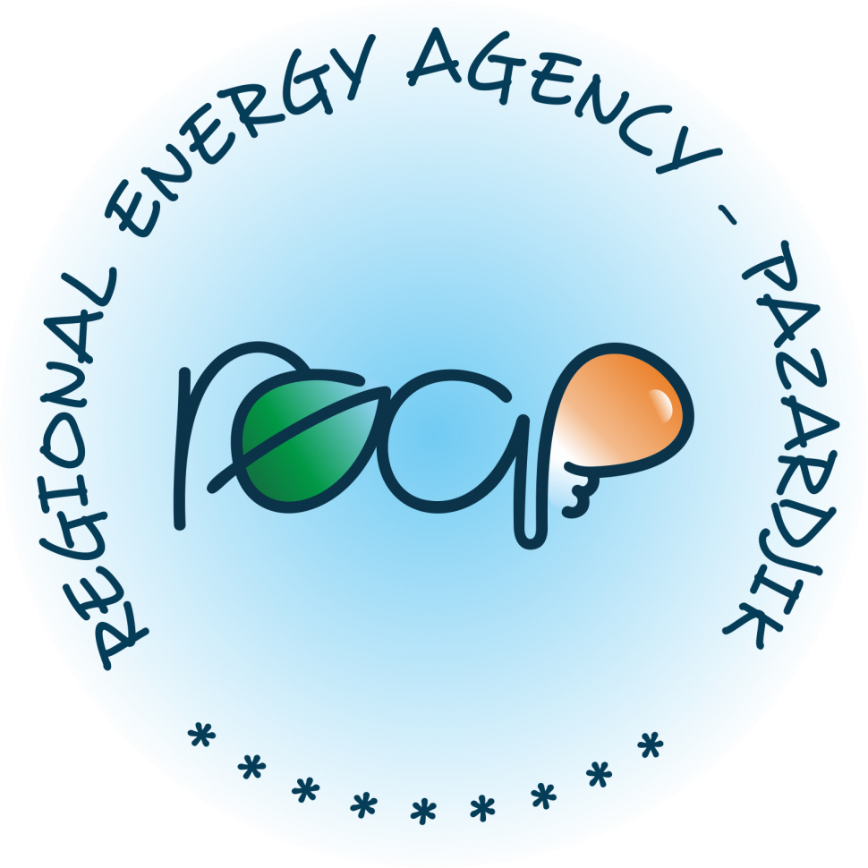 Regional Energy Agency of Pazardjik user picture