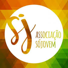 SOJOVEM user picture