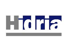 HIDRIA, razvoj in proizvodnja avtomobilskih in industrijskih sistemov d.o.o. user picture