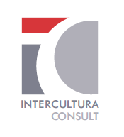 intercultura.eu user picture
