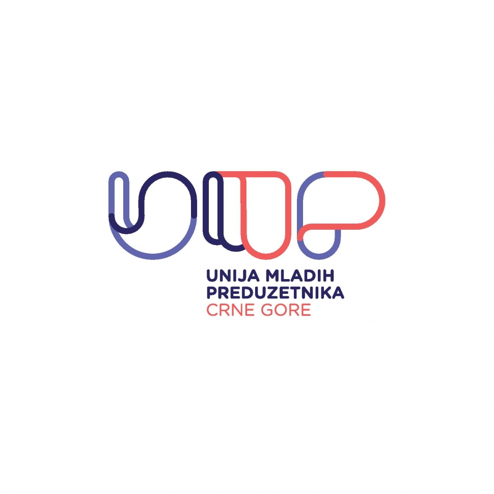 Union of Young Entrepreneurs of Montenegro / Unija mladih preduzetnika Crne Gore user picture