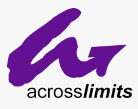 AcrossLimits Ltd user picture