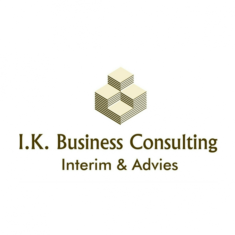 I.k. Business Consulting user picture