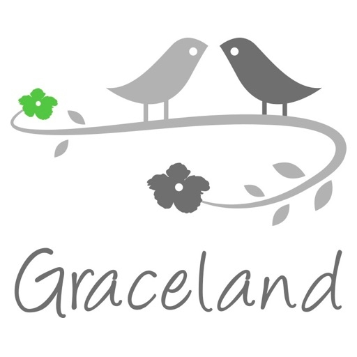 Graceland user picture
