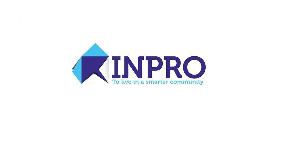 Stowarzyszenie Projektów Międzynarodowych INPRO user picture