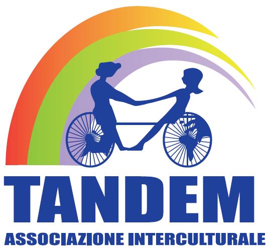 Tandem Associazione Interculturale user picture