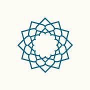 Dublin City Interfaith Forum user picture