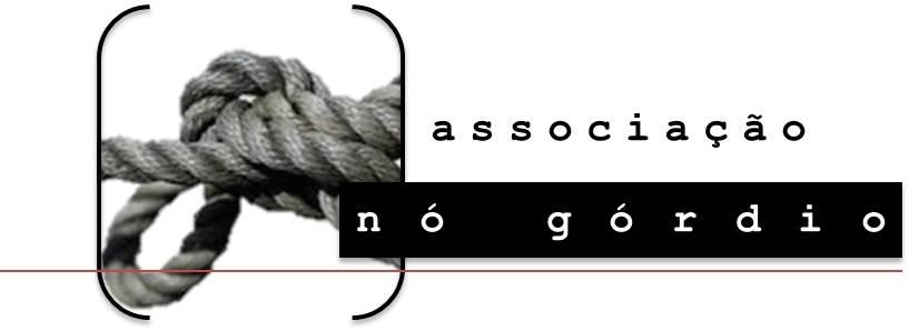 Associação Nó Górdio user picture