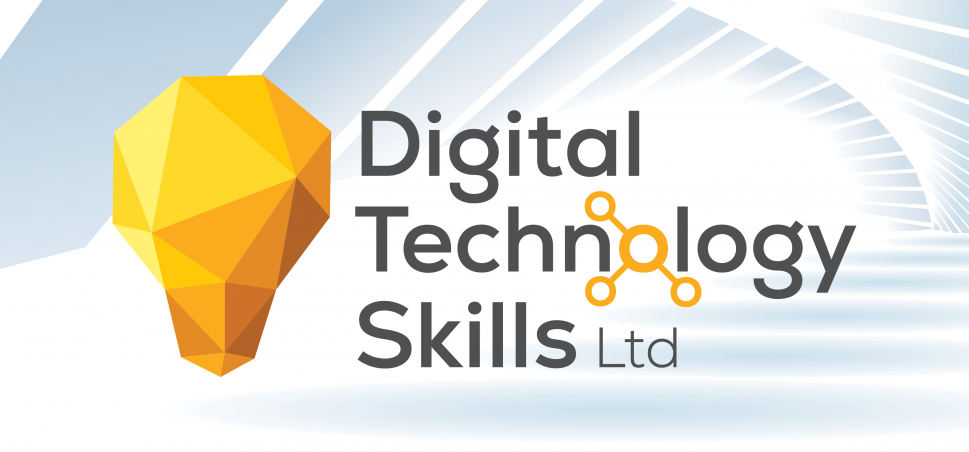 Digital Technology Skills Limited user picture
