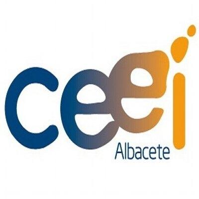 Fundación CEEI Albacete user picture