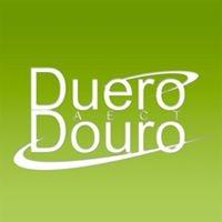 AECT Duero-Douro user picture