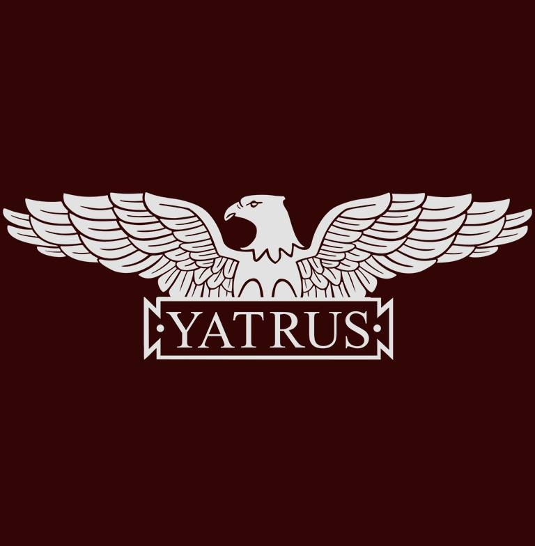 Yatrus Foundation user picture