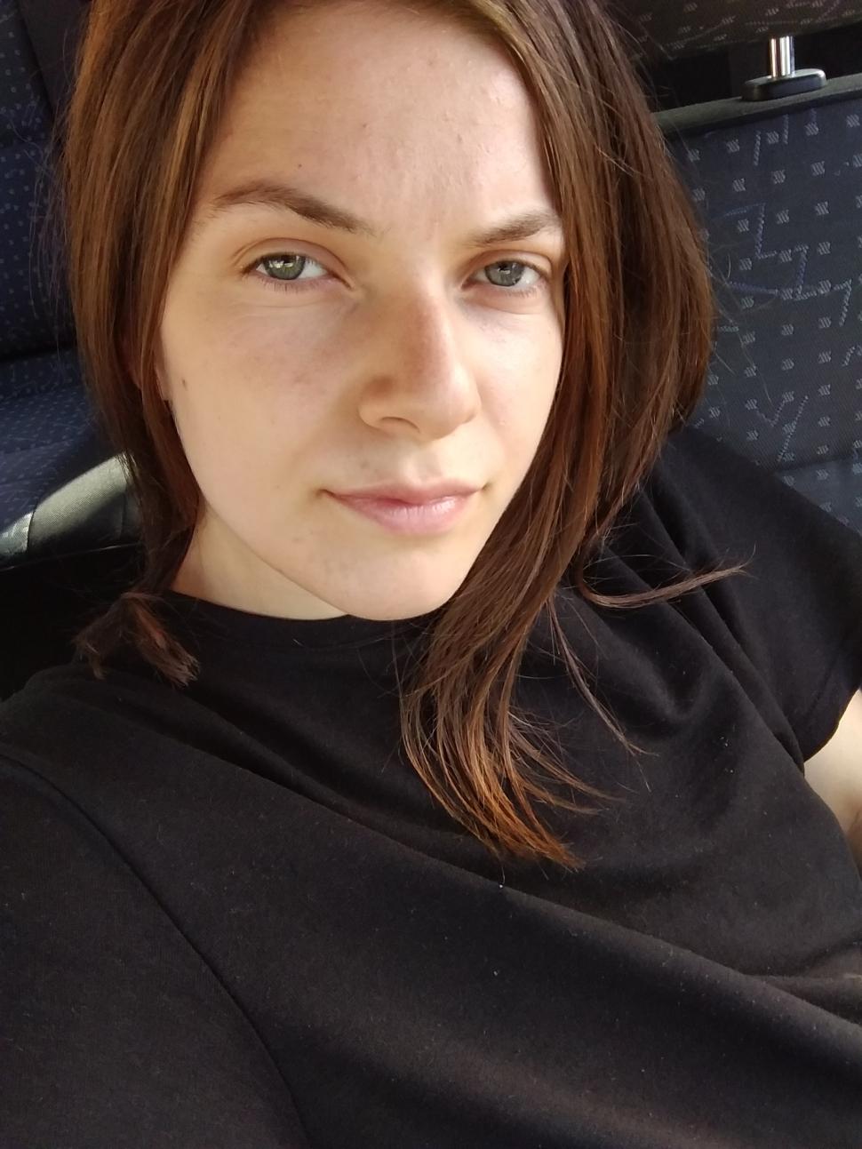 Esmeralda Metko user picture