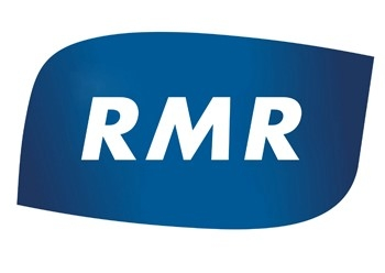 RMR P.C. user picture
