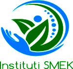 """""""SEED"""" Center  , QENDRA """"SMEK"""" (QENDRA per Zhvillimin SOCIAL, MJEDISORE, EKONOMIK dhe KULTUROR) user picture"""