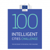 Intelligent Cities Challenge user picture