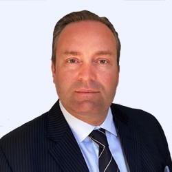 Alexander W. van der Kemp user picture