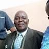 Africa Health Organisation user picture